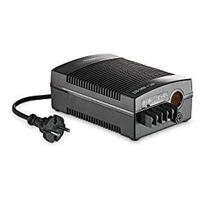 DOMETIC Waeco CoolPower EPS100 Netzadapter, 230 V 24 V