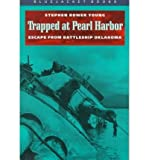 Trapped at Pearl Harbor: Escape from Battleship