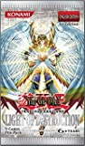 YuGiOh GX CCG Light of Destruction Booster Pack [Toy] [Toy]