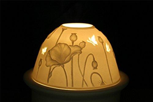 hellmann-versand-starlight-tealight-lithophane-candle-holder-poppies-339