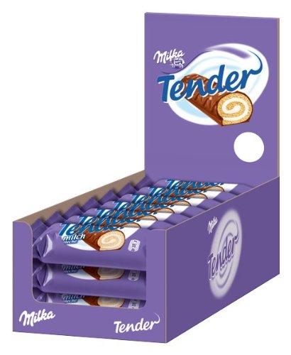 german-milka-tender-milk-21-x-37-g