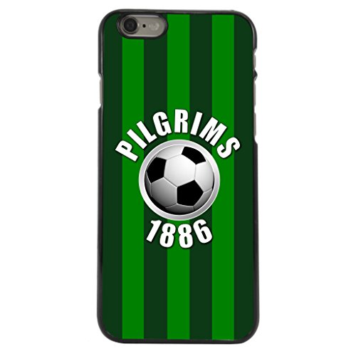pilgrims-since-1886-iphone-6-case-for-football-fans