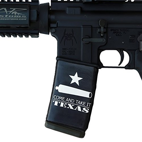 ultimate-arms-gear-ar-mag-cover-socs-for-30rd-steel-aluminum-usgi-mags-come-and-take-it-cannon-gonza