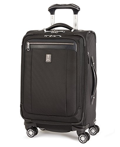 travelpro-magna-2-suitcase-51-inch-35-liters-black-409158001l
