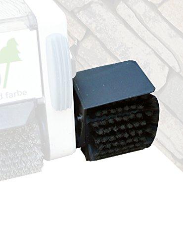 Osmo Randbürste für Reinigungsmaschine - abrasiv - Aufsatz