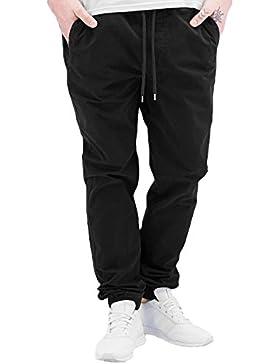 DEF Hombres Pantalones/Chino Toowoomba