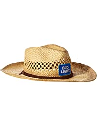 103861626 Amazon.in: Bud Light - Caps & Hats / Accessories: Clothing & Accessories