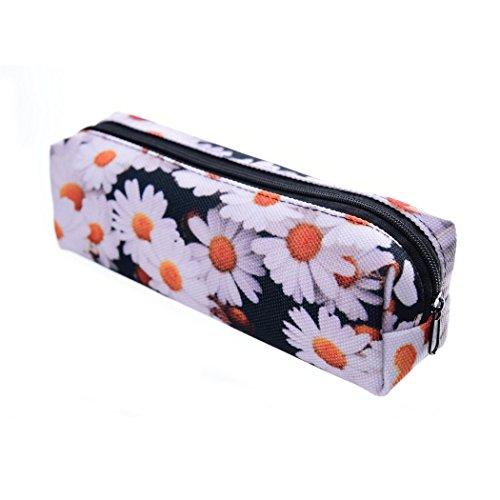 astuccio-matita-caso-portapenne-beauty-case-pennarelli-ed-accessori-scuola-novita-daisy-008