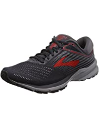 es Y Zapatos Complementos Brooks Amazon Td8cqzFF