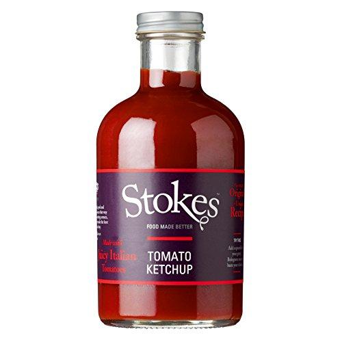 stokes-real-tomato-ketchup-580g