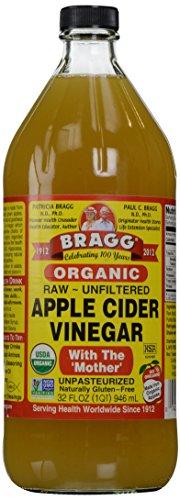 bragg-organic-apple-cider-vinegar-946ml