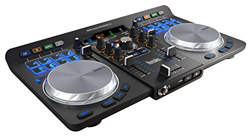 hercules-universal-dj-2-deck-dj-controller-bluetooth-16-performance-pads-audio-in-out-djuced-40-pc-m