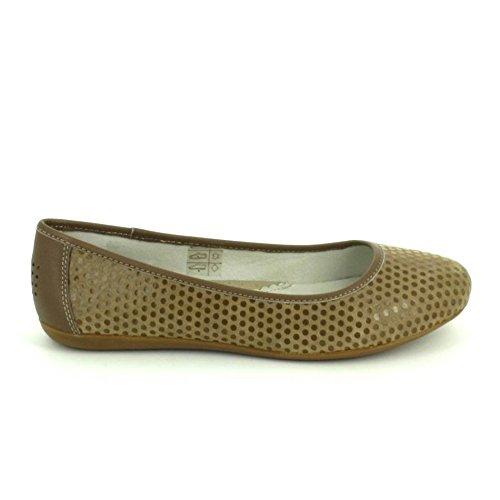 tbs-scarpe-stringate-donna-beige-beige-37