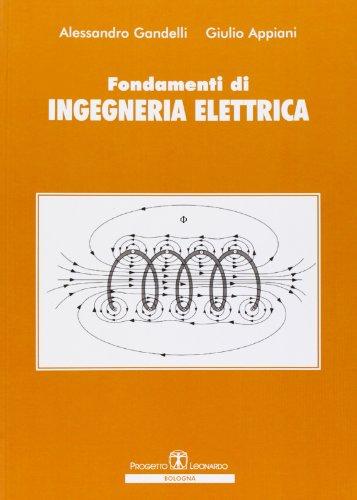 fondamenti-di-ingegneria-elettrica