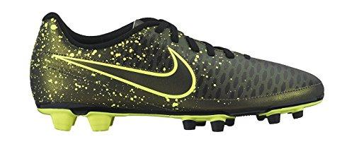 Nike Magista Ola FG, Chaussures de football homme