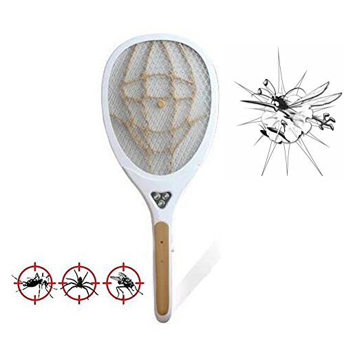 kkvv-racket-electronic-mosquito-fly-swatter-insectos-electric-handheld-ideal-para-el-hogar-o-viajes