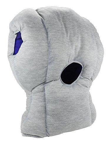 oreiller-de-voyage-coussin-cagoule-en-forme-de-cocon-confortable-et-douillet-ostrich-pillow