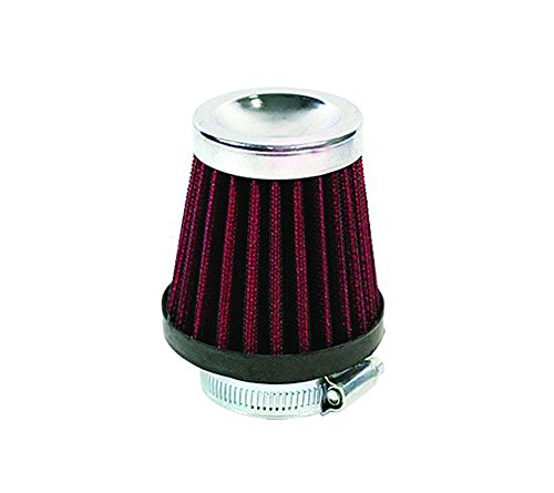 capeshoppers hp high performance bike air filter for yamaha fz-16 Capeshoppers Hp High Performance Bike Air Filter For Yamaha FZ-16 41jC0sQMcIL