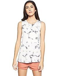 7917af01c0bf Forever 21 Women's T-Shirts Online: Buy Forever 21 Women's T-Shirts ...
