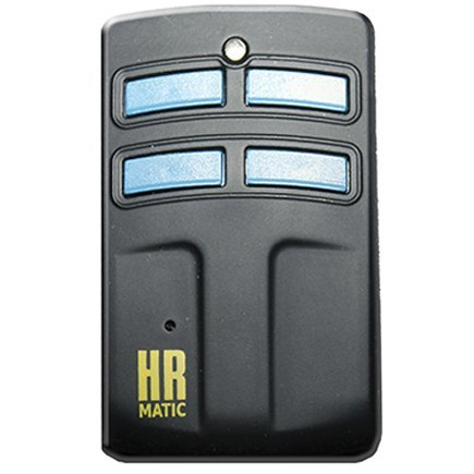 mando-duplicador-hr-matic-2-multifrecuencia-rolling-code-compatible-con-erreka-pujol-mutancode-aprim