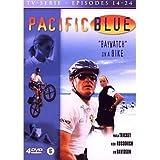 Die Strandpolizei / Pacific Blue - Season 2