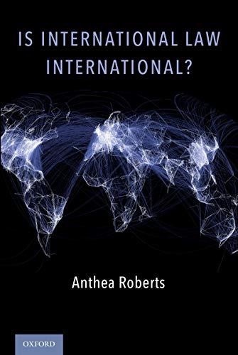Is International Law International? (English Edition) eBook ...