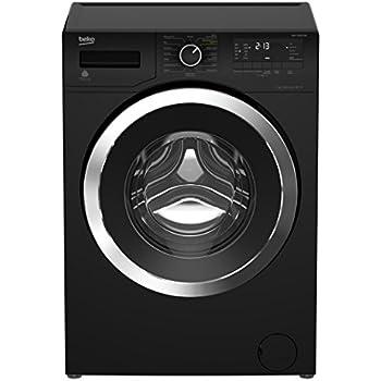 beko wmy 71433 pteb waschmaschine a 1400 upm 7 kg watersafe mengenautomatik. Black Bedroom Furniture Sets. Home Design Ideas