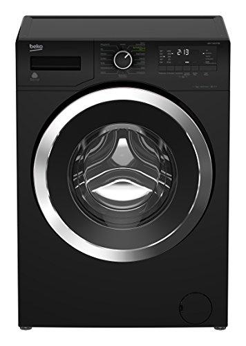 Beko WMY 71433 PTEB Waschmaschine / A+++ / 1400 UpM / 7 kg / Watersafe / Mengenautomatik /...