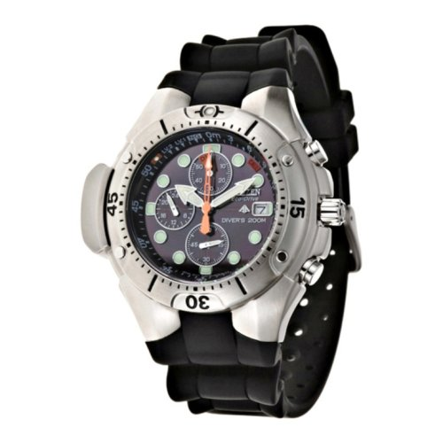 Citizen Montre - Homme - BJ2040-04E