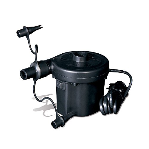 Preisvergleich Produktbild Elektropumpe Sidewinder 220 - 240 Volt