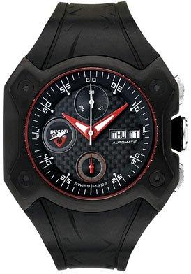 montre-homme-ducati-ducati-watches-corse-cw0017