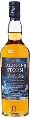 Talisker Storm, 70cl