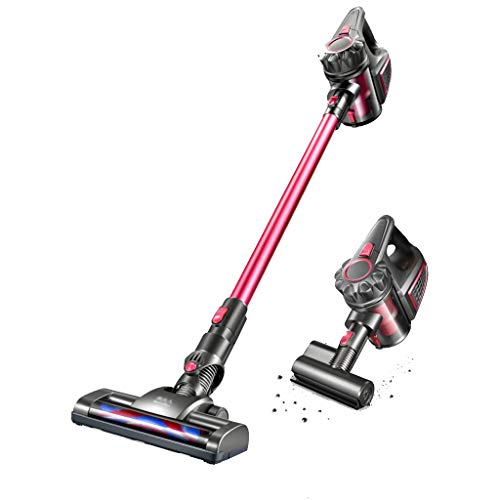 Cordless-Vacuum-Potente-Aspirador-de-Alta-Potencia-Hogar-Mini-Porttil-Silencioso-2-en-1-Herramienta-de-Limpieza