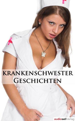 erotische geschichte sport erotische sexgeschichen