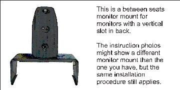 brodit-823036-heck-monitor-halter-saab-9-3