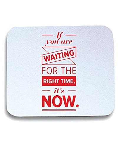 t-shirtshock-tappetino-mouse-pad-cit0226-there-s-no-better-time-to-start-making-healthy-choices-than