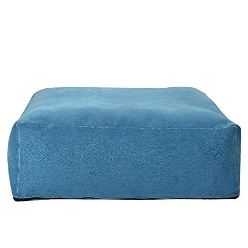Sitzsack Sofa. Cool Lounge Pug Sofa Sitzsack Xxl Schlafsofa Pom With ...