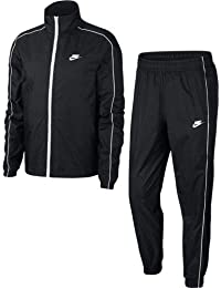 NIKE M Nsw Ce Trk Suit Wvn Basic - Chándal Hombre