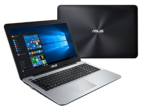 Asus A555LF XX362T