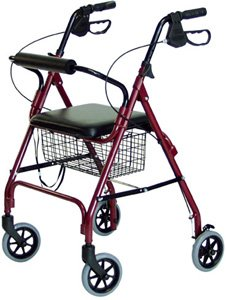 walkabout-lite-four-wheel-rollator-145-lb-rollator-removable-wire-storage-basket-loop-locking-brak-b