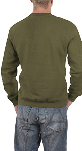 Zoom IMG-2 touch sweatshirt vgeln soll man