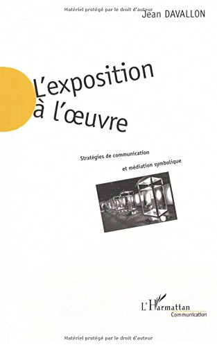 l-39-exposition--l-39-oeuvre