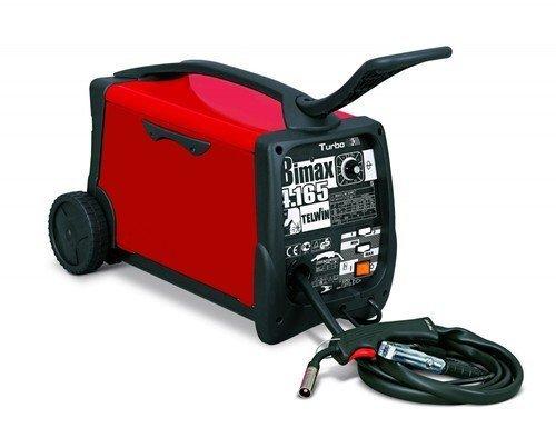 telwin-soudage-bimax-en-4165-turbo-mig-mag-telwin-flux-avec-le-modele-de-protection-thermostatique-8