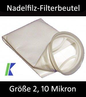 Faltenfilter Lik/örfilter grob f/ür Lik/öre und Fruchts/äfte