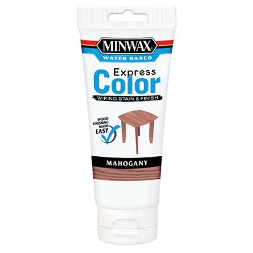 minwax-mahogany-water-based-express-color-wiping-stain-finish-30804