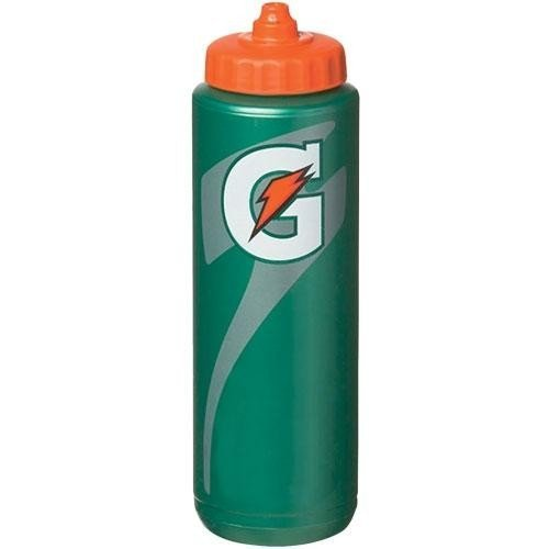 gatorade-32-ounce-squeeze-bottle-by-gatorade