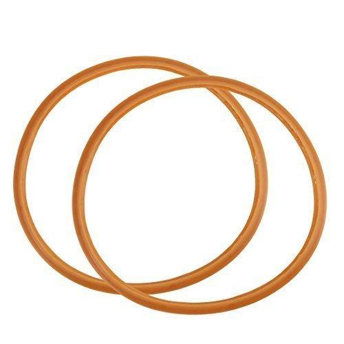 sourcingmapr-home-essentials-guarnizione-per-pentola-a-pressione-con-anello-sigillante-interno-18-cm