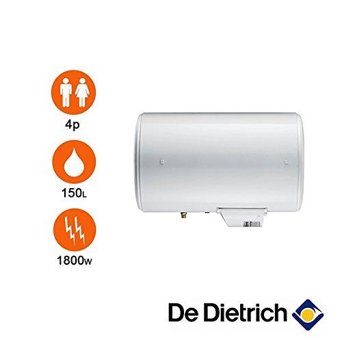 calentador-de-agua-electrico-horizontal-trifasico-cor-email-ths-de-150-l-easytri-clase-energia-c-ref