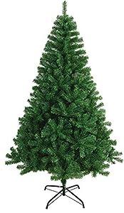 Solauga Árbol de Navidad Artificial