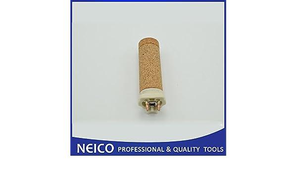 230/V//W NT 101.581/elementi riscaldanti per Labor S pistola ad aria calda